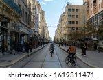 Marseille  France   September...
