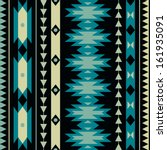 abstract,american,ancient,antique,arrow,art,aztec,background,banner,black,blue,cherokee,circle,colorful,craft