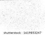 grunge textures set. distressed ... | Shutterstock .eps vector #1619853247