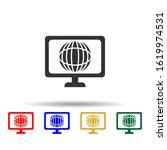online marketing  network multi ...