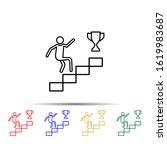 goal seeking behavior multi...