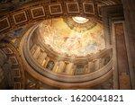 Vatican   November 11  2018 ...