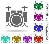 music festival  drum  stick ...