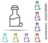 olive oil  italy in multi color ...