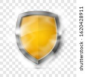 Protected Guard Shield Concept...