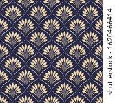 elegant fishnet with lines...   Shutterstock .eps vector #1620466414