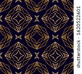 art deco seamless pattern with...   Shutterstock .eps vector #1620522601