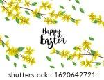 vector illustration of... | Shutterstock .eps vector #1620642721