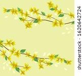 vector illustration of... | Shutterstock .eps vector #1620642724