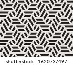 pattern with with stripes ...   Shutterstock .eps vector #1620737497