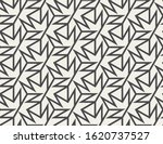 abstract geometric pattern with ...   Shutterstock .eps vector #1620737527
