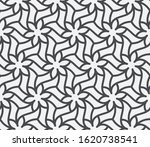 seamless pattern with thin...   Shutterstock .eps vector #1620738541