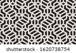 pattern with with stripes ... | Shutterstock .eps vector #1620738754