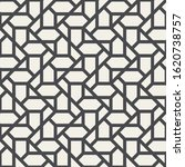 pattern with with stripes ... | Shutterstock .eps vector #1620738757