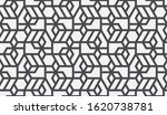 pattern with with stripes ... | Shutterstock .eps vector #1620738781