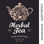 vector banner or label for a... | Shutterstock .eps vector #1620739927