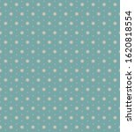 seamless geometric ornamental...   Shutterstock .eps vector #1620818554