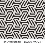 pattern with with stripes ...   Shutterstock .eps vector #1620879727