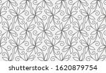 seamless linear pattern with...   Shutterstock .eps vector #1620879754