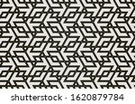 pattern with with stripes ...   Shutterstock .eps vector #1620879784