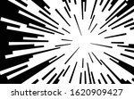 comic book black and white... | Shutterstock .eps vector #1620909427