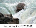 Saskatchewan River  Canada ...
