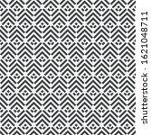 seamless geometric vector...   Shutterstock .eps vector #1621048711