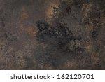 Texture Background Of Grunge ...