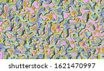 background in paper style....   Shutterstock . vector #1621470997