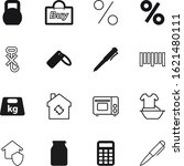 label vector icon set such as ...