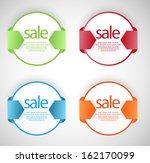 web sale element