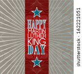 america,american,background,banner,beam,beautiful,blue,card,celebration,chain,date,day,design,event,festival