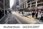 New York  Ny  Usa   January 21  ...