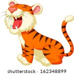 africa,african,angry,animal,asian,big,cartoon,cat,character,clip,clipart,crest,cute,design,face