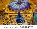 Paris   December 07  The...
