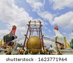 Nakhon Si Thammarat  Thailand ...