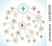 blog,blue,business,chat,communication,community,concept,connect,connection,corporation,discussion,figure,forum,global,group