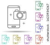 camera  smartphone  photograph...