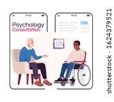 psychology consultation cartoon ...