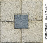 Cobblestone Formed From The...