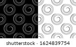 abstract seamless backgrounds...   Shutterstock .eps vector #1624839754