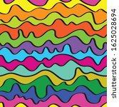 seamless positive vector of...   Shutterstock .eps vector #1625028694
