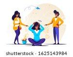 vector illustration  the... | Shutterstock .eps vector #1625143984