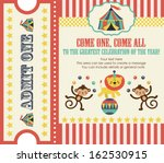 adorable,arena,fondo,grande,nacimiento,cumpleaños,tarjeta,carnaval,dibujos animados,celebración,alegría,niño,circo,comic,felicitación