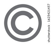 Sign Of Copyright  Icon  Symbol ...