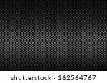 metal mash | Shutterstock . vector #162564767