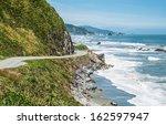 New Zealand Coastal Highway   A ...