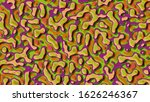 background in paper style....   Shutterstock . vector #1626246367