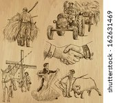 ancient,antique,archaic,art,artistic,artwork,blueprint,bullfight,classic,classical,collection,culture,customs,dance,design