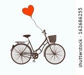abstrakt,aktion,liebenswert,kunst,hintergrund,ballon,schöne,fahrrad,fahrrad,geburtstag,karte,feiern,feier,hübsch,zyklus